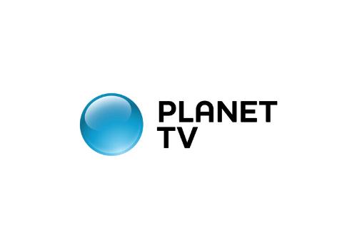 Read more about the article Planet TV Kratka predstavitev AEQ klinične somatike oz. AEQ metode